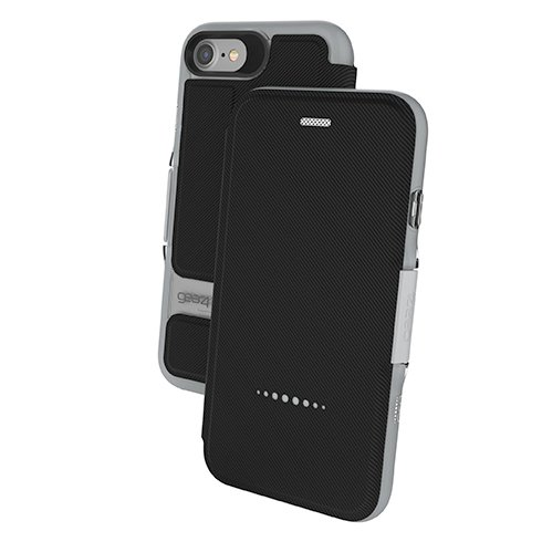 iPhone   Doplnky pre iPhone   Puzdrá   Pre iPhone 7  21147515825