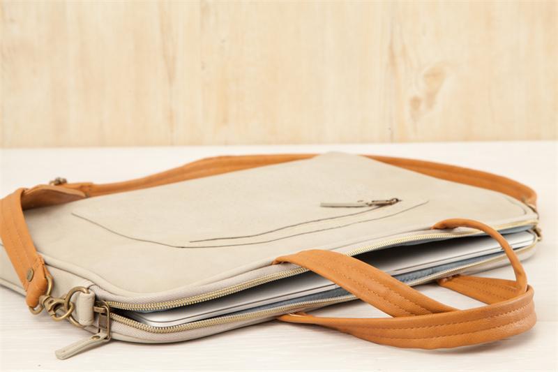Golla taška Air handle sleeve pre Macbook Air Pro 13