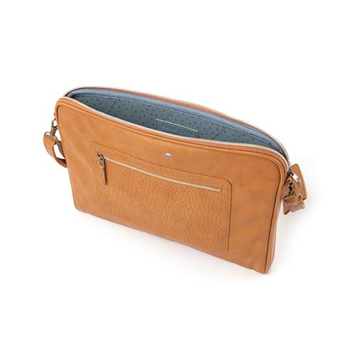Golla taška Air slim sleeve pre Macbook Air Pro 13