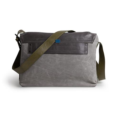 Golla taška NEIL City Bag pre Macbook Air Pro 13
