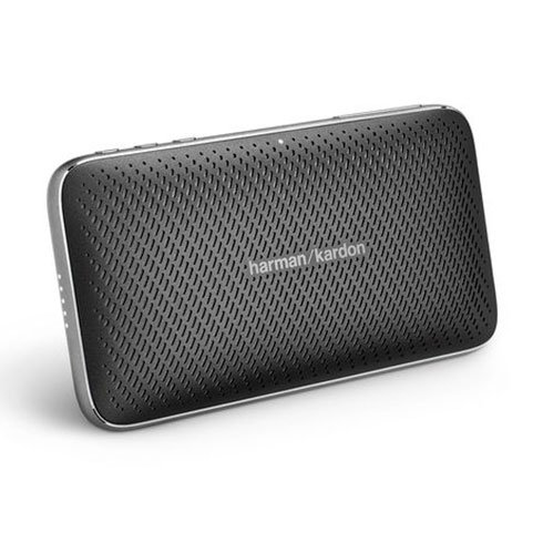 Harman Kardon Esquire Mini 2 Black reproduktor