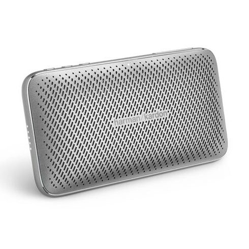 Harman Kardon Esquire Mini 2 Silver reproduktor