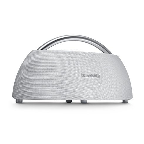 Harman Kardon GO+PLAY Wireless White reproduktor