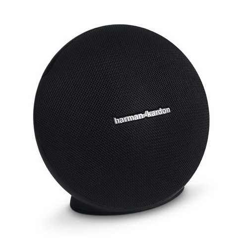 Harman Kardon Onyx Mini Black reproduktor
