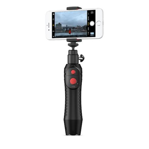 IK Multimedia iKlip Grip Pro Multifunction Camera and iPhone Stand