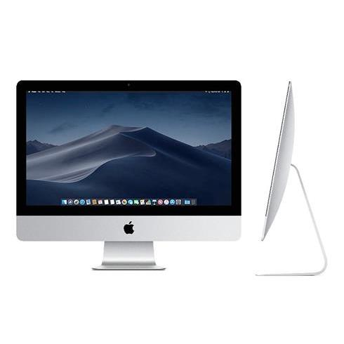 "iMac 21.5"" FHD i5 2.3GHz 8GB 1TB Iris Plus Graphics 640 SK"