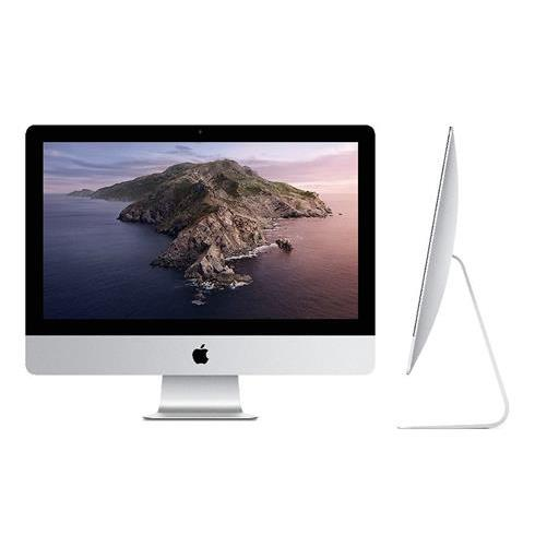 "iMac 21.5"" FHD i5 2.3GHz 8GB 256GB Iris Plus Graphics 640 SK"
