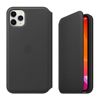 iPhone   Doplnky pre iPhone  f9905e3ce32