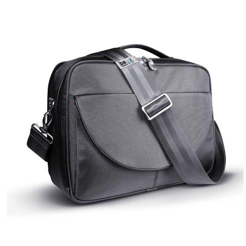 iPad   Doplnky pre iPad   Puzdrá a tašky  59f1b926204