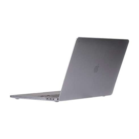 "InCase Hardshell Case pre MacBook Pro 16"" - Clear"