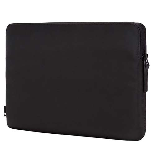 "InCase puzdro Compact Sleeve in Flight Nylon pre MacBook 12"" - Black"