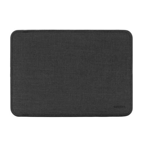 "InCase puzdro Icon Sleeve pre MacBook Pro 13"" 2016-2020/Air Retina 13"" - Graphite"