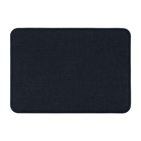 "InCase puzdro Icon Sleeve pre MacBook Pro 13"" 2016-2020/Air Retina 13"" - Heather Navy"