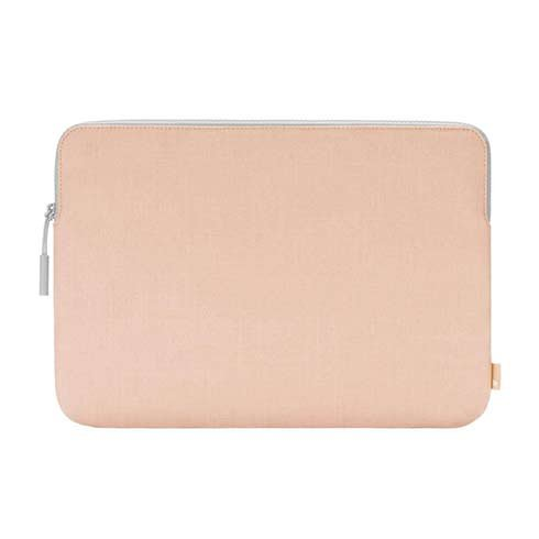 "InCase puzdro Slim Sleeve pre MacBook Pro 13"" 2016-2020/Air Retina 13"" - Blush Pink"