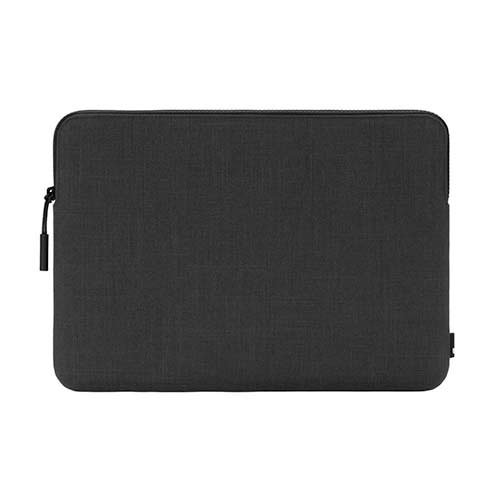 "InCase puzdro Slim Sleeve pre MacBook Pro 13"" 2016-2020/Air Retina 13"" - Graphite"