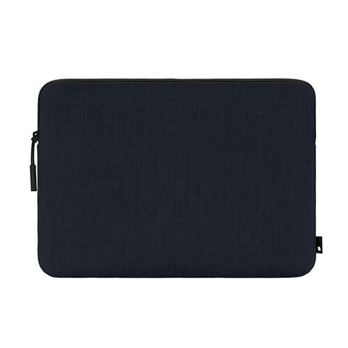 "InCase puzdro Slim Sleeve pre MacBook Pro 13"" 2016-2020/Air Retina 13"" - Heather Navy"