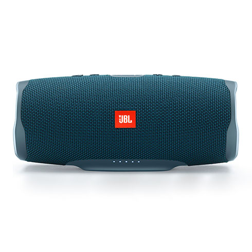 JBL Charge 4 Blue reproduktor