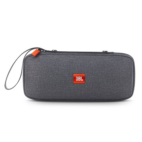 JBL Charge Carrying Case