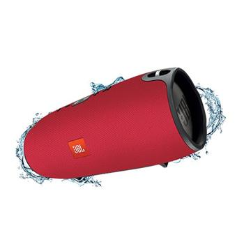 JBL Xtreme Red reproduktor