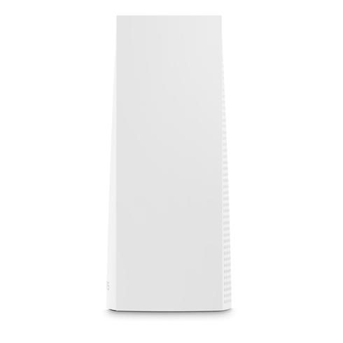 Linksys VELOP AC2200 Whole Home Wi-Fi