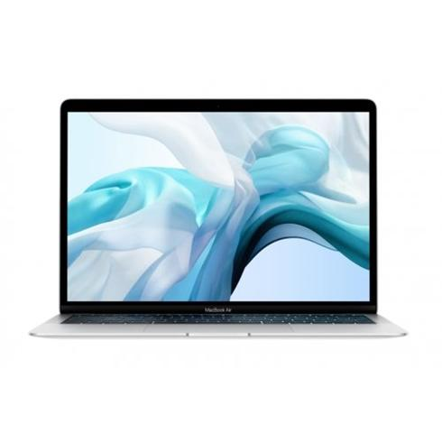 "MacBook Air 13"" Retina i3 1.1GHz Dual-Core 8GB 256GB Silver SK (2020)"