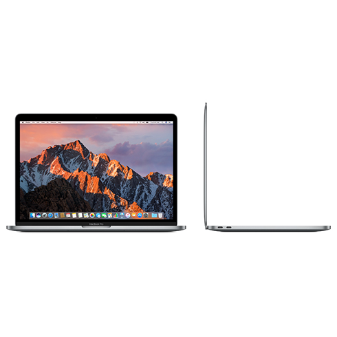 "MacBook Pro 13"" i5 2.3GHz 8GB 256GB Space Gray SK"