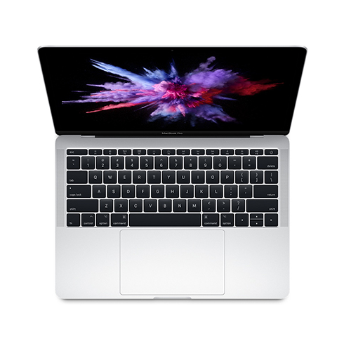 "MacBook Pro 13"" Retina i5 2.3GHz 8GB 256GB Silver SK"