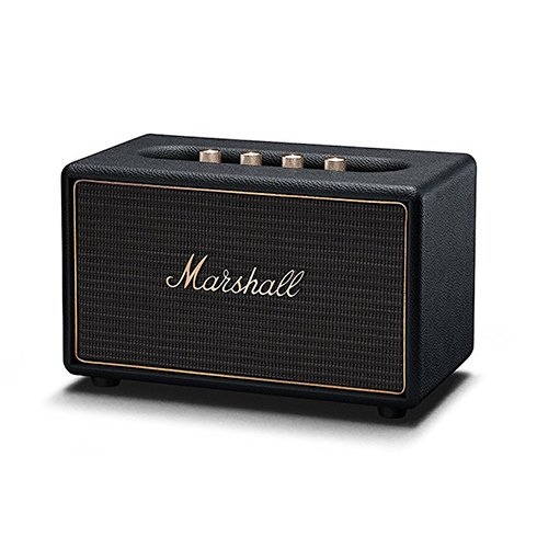 Marshall  Acton Multi-room (WiFi) BLACK