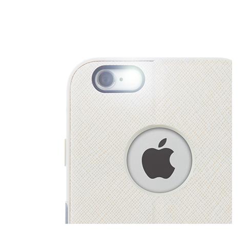 Moshi Iphone 66s Sensecover Black - Daftar Harga Terlengkap Indonesia f9a29e75135
