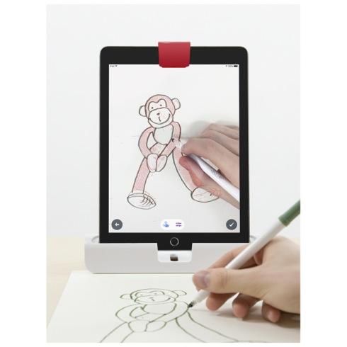 11cb064db PlayOsmo Brilliant Kit   iStores - Apple Premium Reseller - iPhone ...
