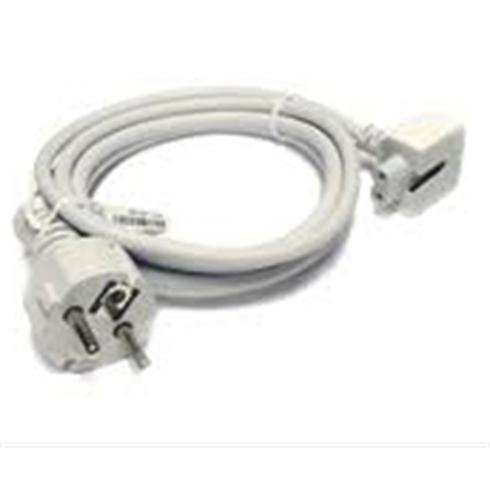 Power Adapter AC Cord-Europe