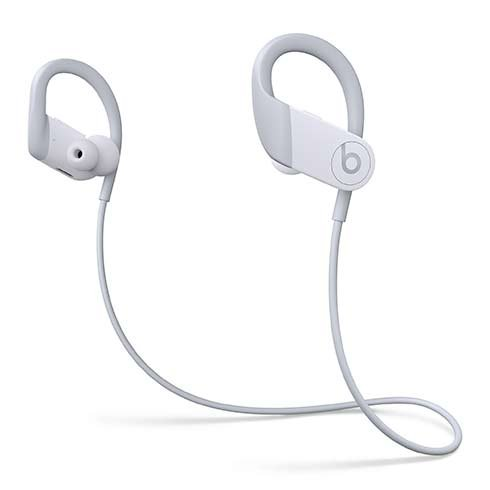 Powerbeats3 Wireless Earphones White slúchadlá