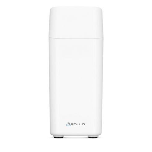Promise 4TB Apollo Personal Cloud Storage