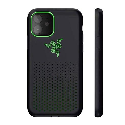 Razer Arctech Pro THS Edition for iPhone 11, black