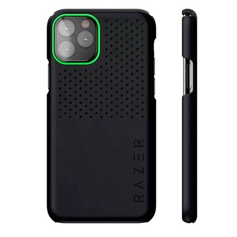 Razer Arctech Slim for iPhone 11 Pro, black