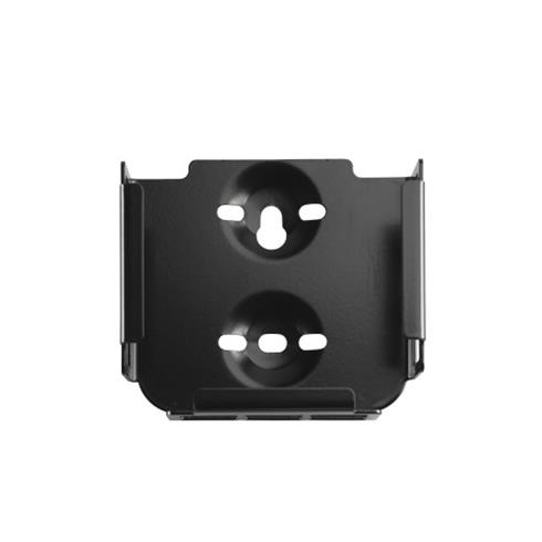 SoundXtra Apple TV Mount (Single) - Blk