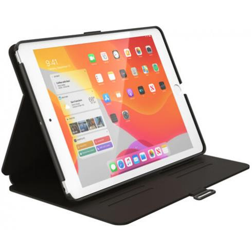 "Speck Balance Folio, black - iPad 10.2"" (2020/2019)"