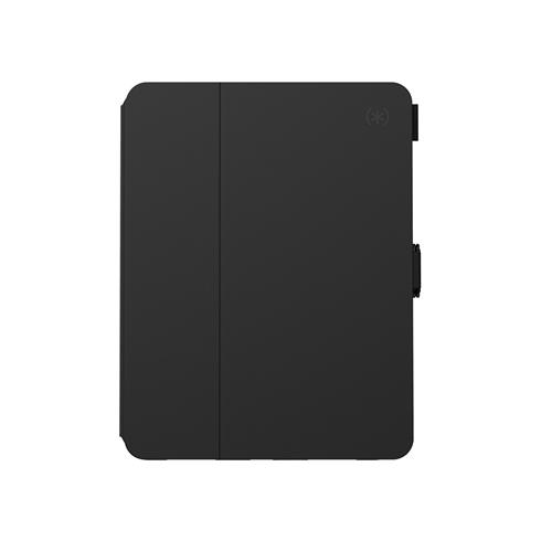 "Speck Balance Folio, black - iPad Air 10.9""/Pro 11"""