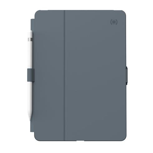 "Speck Balance Folio, grey - iPad 10.2"" 2020/2019"