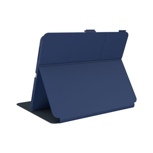 "Speck Balance Folio, navy - iPad Air 10.9""/Pro 11"""