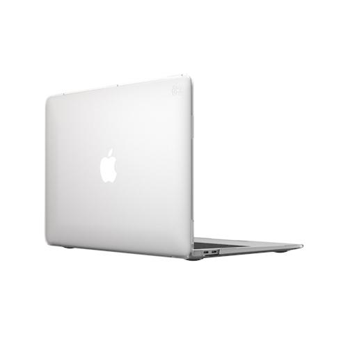 "Speck kryt pre MacBook Air 13"" 2018 SmarlShell - Clear"