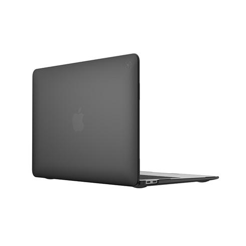 "Speck kryt SmartShell pre MacBook Air 13"" 2018 Black"