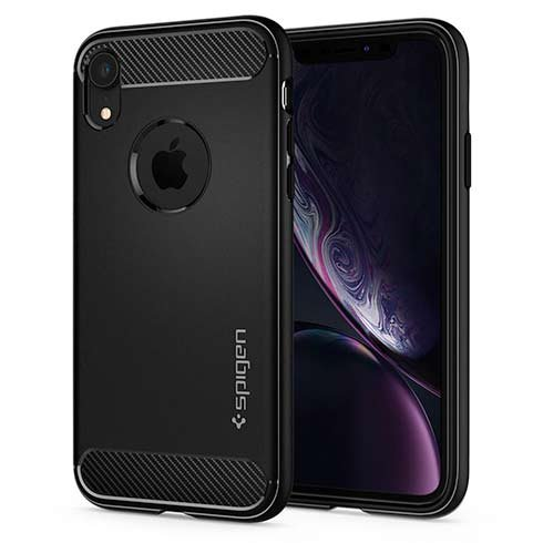 iPhone   Doplnky pre iPhone   Kryty   Pre iPhone XR  b50d05cd009