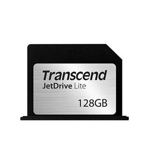 Transcend expansion card JetDrive Lite 360 128GB pre MacBook Pro Retina 15""