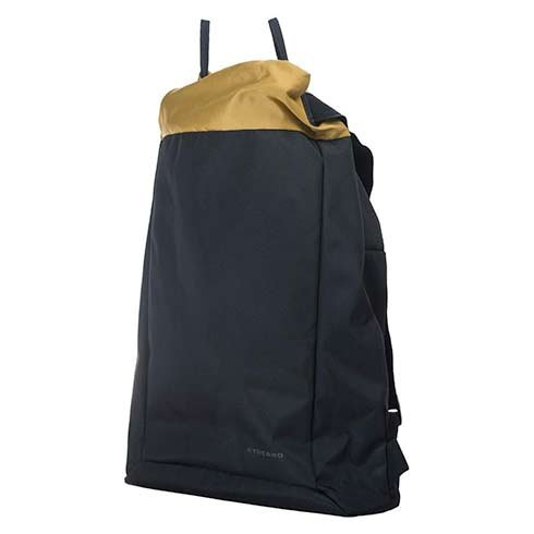 Tucano batoh Strozzo Superslim Backpack - Blue