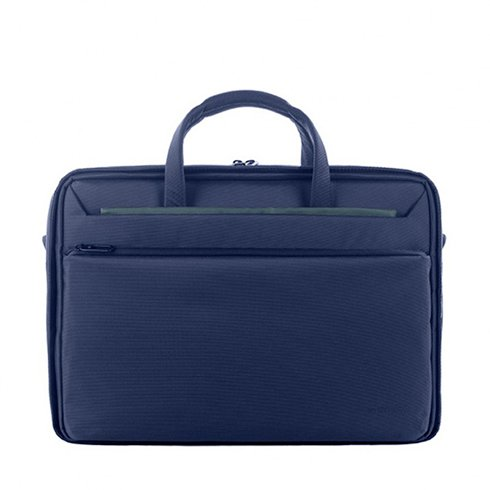 "Tucano taška Work Out III Pop-Up pre Macbook 15"" - Blue"