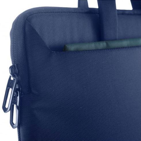 5bf4cfb837cf Tucano taška Work Out III Super Slim pre Macbook 15