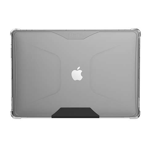 "UAG kryt Plyo Series pre Macbook Pro 16"" 2019 - Ice Clear"