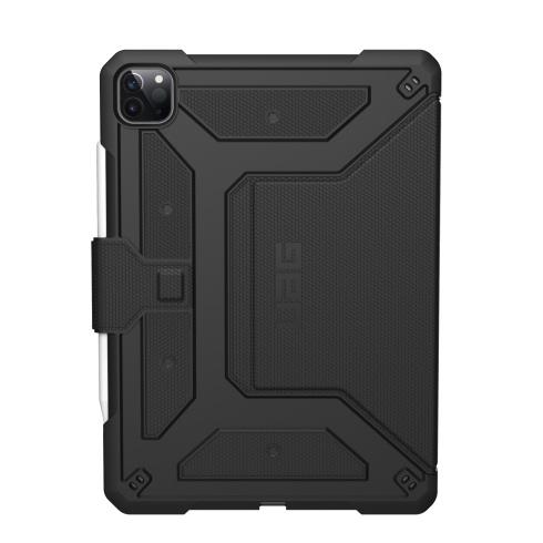 "iPad Pro 11"" Wi-Fi 128GB Space Gray (2020) | iStores ..."