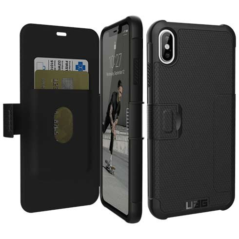 iPhone   Doplnky pre iPhone   Puzdrá   Pre iPhone XS Max  6facb572a67
